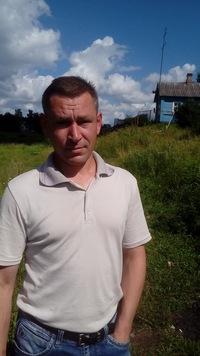 Андронов Евгений