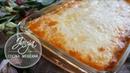Milanesas de Pollo en Crema de Chipotle para las Fiestas