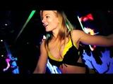 Da Tweekaz &amp Audiotricz vs Atmozfearz - Weapons Of Love Dance No More (Alvi Hardstyle Mashup)