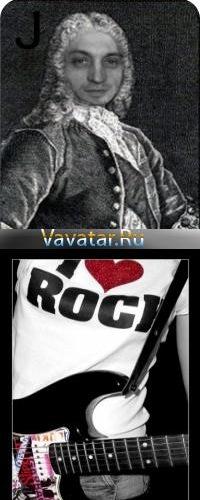 Евгений Данилов, 16 декабря 1977, Москва, id112290040