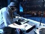 Jam Master Jay Tribute (2003 by Kid Capri, DJ Premier, DJ Jazzy Jeff &amp Grandmaster Flash)