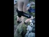 рыбалка__купание