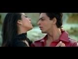 K3G - Suraj Hua Maddham Video - Shah Rukh Khan, Kajol -