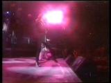 INXS - New Sensation (MTV Video Music Awards 1988)