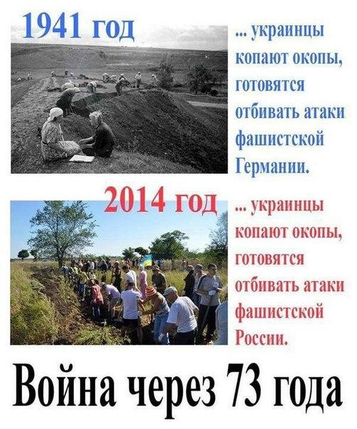 Ночью российско-террористические войска обстреляли позиции украинских сил не менее 5 раз, - Тымчук - Цензор.НЕТ 8564