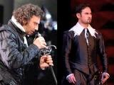 Don Carlo - Kaufmann, Kwiecien - Sono io mio Carlo...Per me giunto...O carlo ascolta - ROH 2013