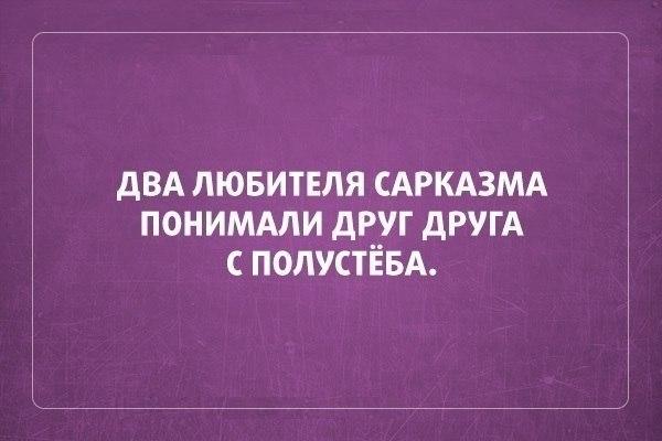 http://cs613417.vk.me/v613417996/1f67a/19m3-0bFE6g.jpg