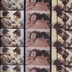 Georges Delerue альбом Jules Et Jim (Original Motion Picture Sountrack)