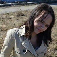 Дарья Фёдорова, 6 августа , Алапаевск, id101466657