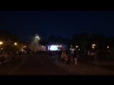 Концерт Денис Клявер