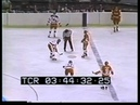 1980 - 09. Feb. - Pre-OG '80 - friendship game - USA vs USSR(unfortunately without any comments).avi