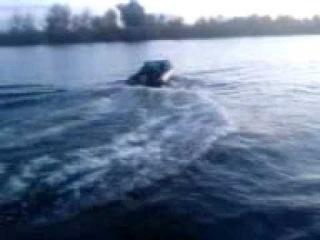 лодка крым херсон