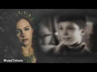   ♥Şehzade Mehmet - veda   ♥By Musa Timurziev ♥  