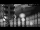 Андрей Иванцов - Если бы не ты (Short Hand Made)