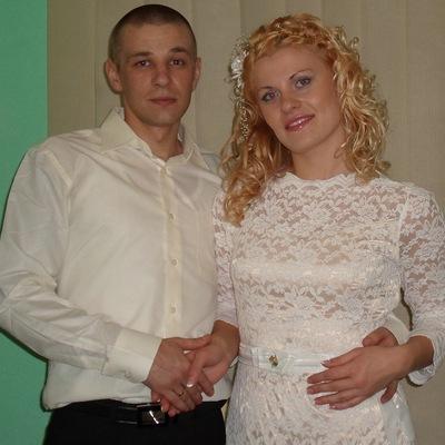 Татьяна Костюк, 28 июля 1990, Житомир, id116429569