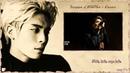 Jonghyun (종현) of SHINee (샤이니) Elevator (엘리베이터) k-pop [german Sub]