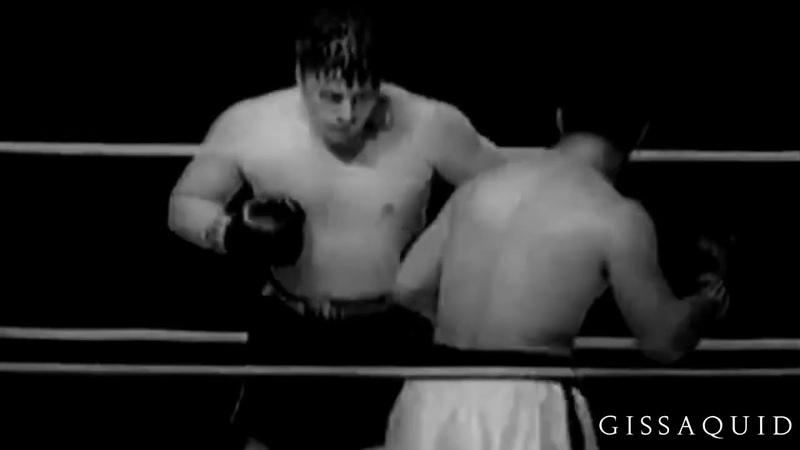 Rocky Marciano - Highlights