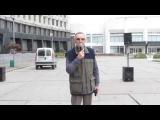 Чистое сердце (притча) - Мороз Юрий Моисеевич, молитва за Украину, пл.Независимос ...