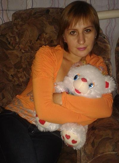 Лилиана Гарипова, 20 декабря , Стерлибашево, id148149083