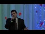 Были юными и счастливыми, исполняет Юрий Яковлев.