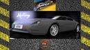 Juiced 2 Hot Import Nights - Много супер каров - Мировой класс 16