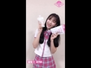 180713 Kim Suyun message for National Producers