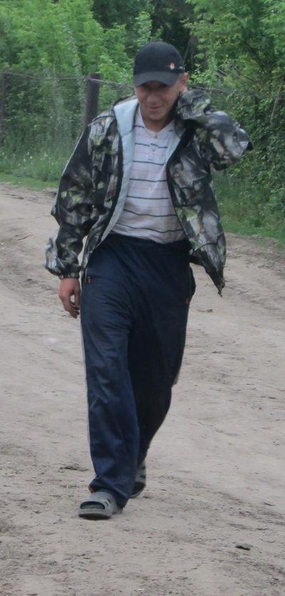 Алмаз Хаметзянов, 8 августа 1981, Грозный, id221808002