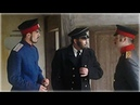 Александр Домогаров Live Репортаж из Мацуямы о съемках фильма В плену у сакуры