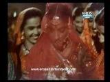 Pi Ke Ghar Aaj Pyari Dulhaniya Chali song - Mother India