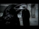 Hi-Fi - Черный Ворон (1999) HD_1080p
