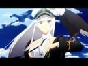 Azur Lane Anime Adaptation PV 2