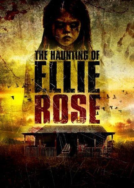 Призраки Элли Роуз (2015)