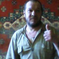 Sergey Pustogarov