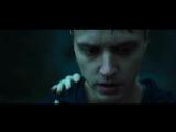 Русалка. Озеро мёртвых - Официальный трейлер