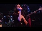 12-02.20 - Cady Groves - Someone Like You Cover (2)