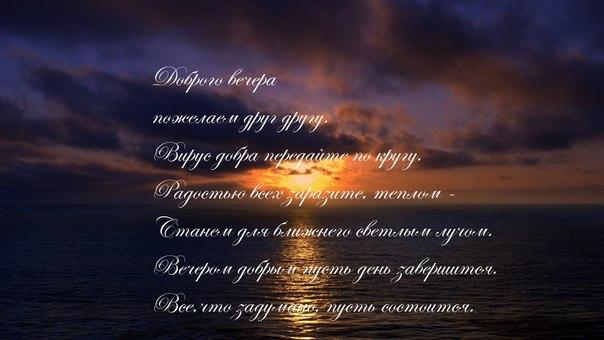 http://cs424931.vk.me/v424931474/18a6/spjM-pqmOXE.jpg