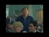 [v-s.mobi]Олег Табаков - Я этого пидора в Химках видал... .mp4