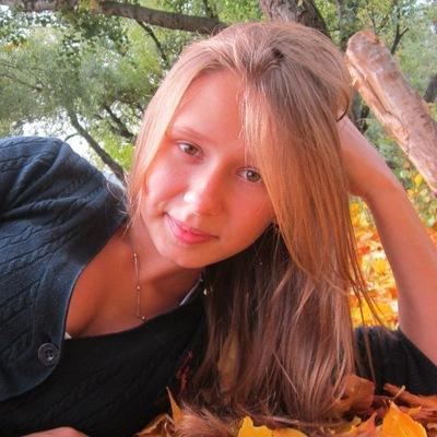 Таня Остроухова, 15 октября , Запорожье, id146231894