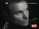 Sting - Mad about you [ HQ ]