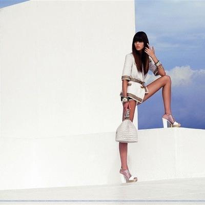 Lady Fashion, 14 ноября , Тула, id229416364