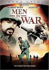 Men in War<br><span class='font12 dBlock'><i>(Men in War)</i></span>