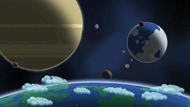 Starbound - 42