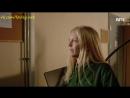 Lovleg (NRK), 3-я серия, 4-й отрывок: Midt i noko no [Занят сейчас]