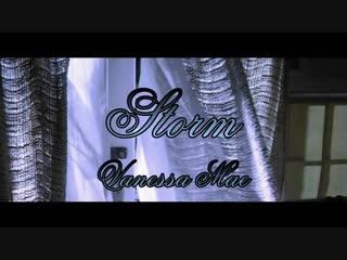 ШТОРМ - Вивальди - Ванесса Мэй _ STORM - Vivaldi - Vanessa Mae