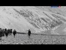 Эверест-Смерть.за.мечту.2012
