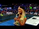 SmackDown Live 24.04.2018 на русском языке