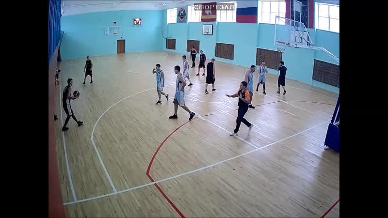 Отборочный этап Кубка Челябинской области по