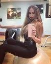 Юлия Коловангина фото #13