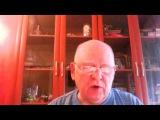 Видео с веб-камеры. Дата: 30 мая 2014 г., 9:10.Мотивация - это кнопка успеха.