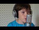 Даниил Гилев - Ты уходишь (720p).mp4